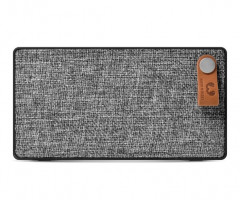 Fresh 'N Rebel Rockbox Slice Fabriq Edition Concrete