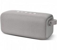 Fresh 'N Rebel Rockbox Bold L Cloud