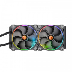 Thermaltake Water 3.0 Riing 280 (CL-W138-PL14SW-A)