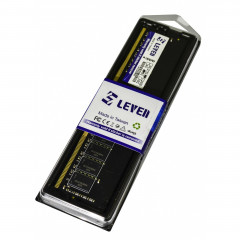 Оперативна пам'ять Leven Original (PC2400 DDR4 8G) 8GB DDR4 PC4-19200 (2400MHz)