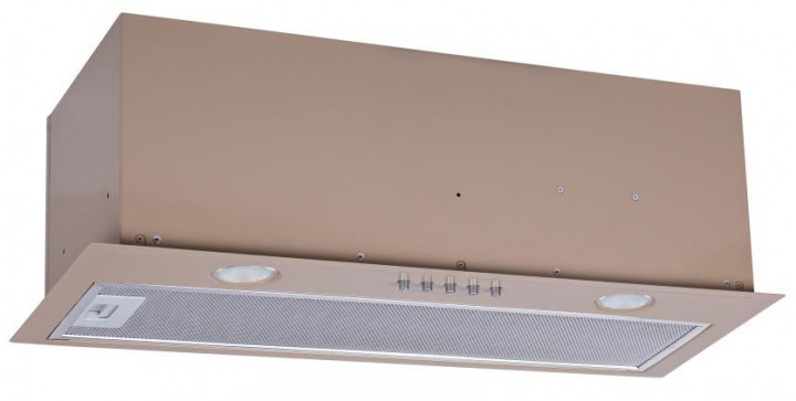 Вытяжка PERFELLI BI 6512 A 1000 DARK IV LED