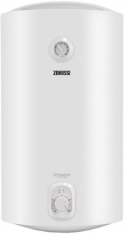 Бойлер Zanussi ZWH/S 30 Orfeus DH