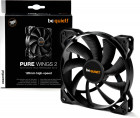 Кулер be quiet! Pure Wings 2 120mm high-speed (BL080) - изображение 3
