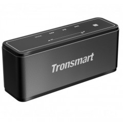 Портативная Bluetooth колонка Tronsmart Element Mega Black (4cs_0051)