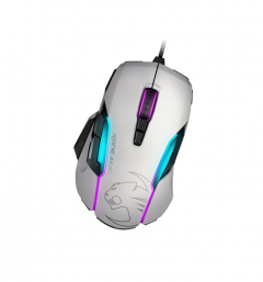 Мышь Roccat Kone AIMO RGBA Smart USB (ROC-11-815 WE)