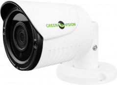 Уличная IP-камера Green Vision GV-078-IP-E-COF20-20 (LP6626)