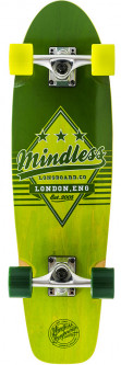 Круизер Mindless Daily Grande II Green (ML5310-GR)