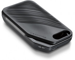 Зарядный кейс Plantronics Voyager 5200 Charge Case (204500-105)