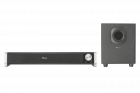 Звуковая панель для ПК и ТВ Trust Asto 2.1 Soundbar Speaker Set for PC and laptop(22197) - изображение 3