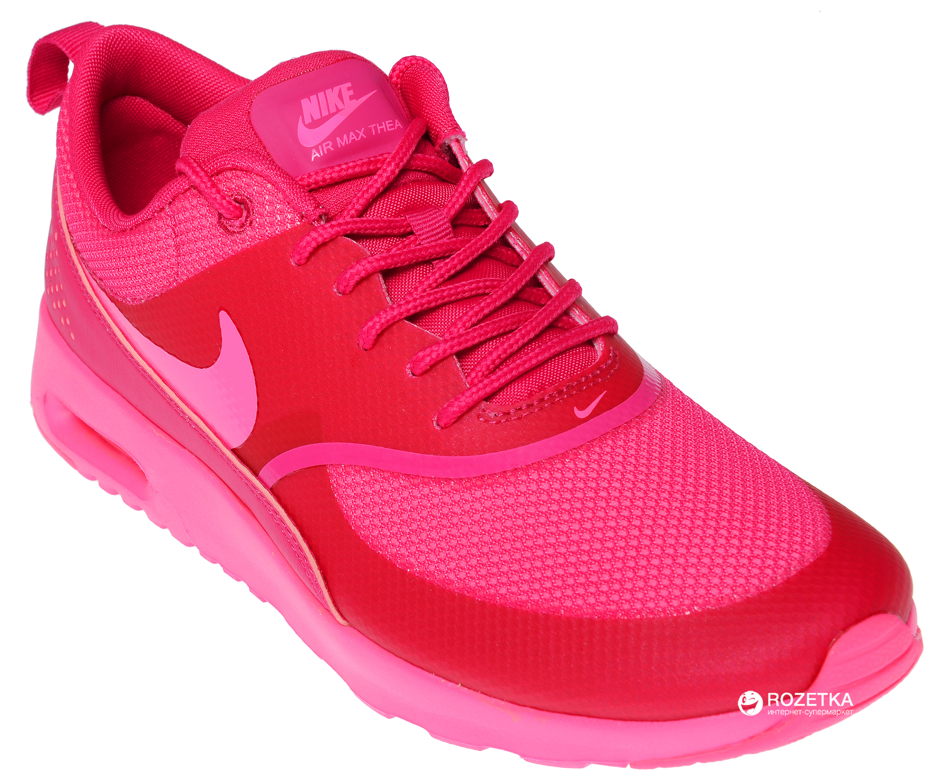 Shop the wide selection of Nike cheerleading shoes at Omni Cheer for trusted quality and quick delivery.