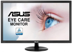 "Монитор 23,6"" Asus VP247HAE ASUS Eye Care Technology"