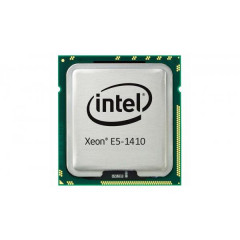 Процессор Intel Xeon Quad-Core E5-1410 2.80GHz/10MB/5GT Б/У