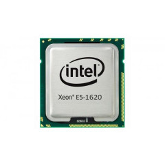 Процессор Intel Xeon Quad-Core E5-1620 3.60GHz/10MB Б/У