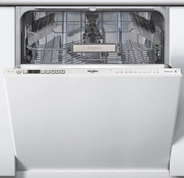 Whirlpool WFO 3T1236 PX