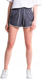 Шорты Nike W Nsw Short Vrsty AR3767-021 S (91206251495)