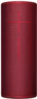 Акустическая система Ultimate Ears Megaboom 3 Wireless Bluetooth Speaker Sunset Red (984-001406)
