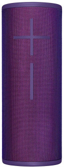Акустическая система Ultimate Ears Megaboom 3 Wireless Bluetooth Speaker Ultraviolet Purple (984-001405)