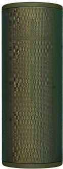 Акустическая система Ultimate Ears Megaboom 3 Wireless Bluetooth Speaker Forest Green (984-001403)