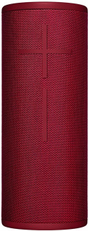 Акустическая система Ultimate Ears Boom 3 Wireless Bluetooth Speaker Sunset Red (984-001364)
