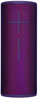 Ultimate Ears Boom 3 Wireless Bluetooth Speaker Ultraviolet Purple (984-001363)