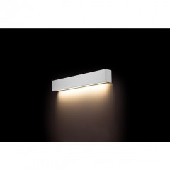 Бра Nowodvorski 9610 Straight Wall Led