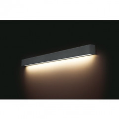 Бра Nowodvorski 9616 Straight Wall Led