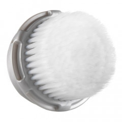 Насадка Clarisonic LUXE High Performance Cashmere cleance brush head