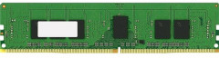Оперативная память Kingston DDR4-2666 8192MB PC4-21300 Server Premier ECC Registered (KSM26RS8/8HAI)