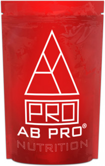 Креатин AB PRO Creatine Strong Cocktail 300г (CREAT300AB047)