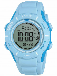 Часы Lorus R2371MX9 Kids Chrono 40mm 10ATM