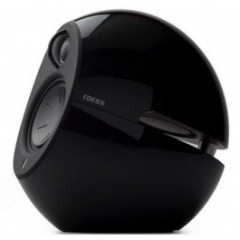 Edifier e25 Luna Eclipse Bluetooth Black