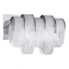Бра Crystal Lux City Lights Crystal AP3 City Lights (crystal-lux-city-lights-crystal-ap3)