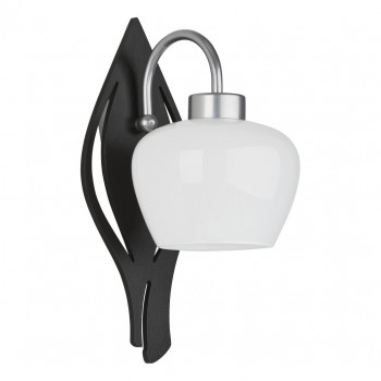 Бра TK Lighting 170 Daisy (tk-lighting-170)