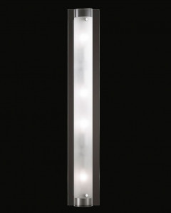 Бра Ideal Lux 51864 Tudor (ideal-lux-51864)