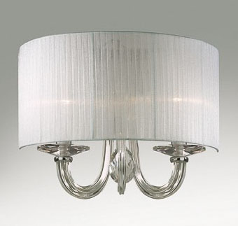 Бра Ideal Lux 35864 Swan (ideal-lux-35864)