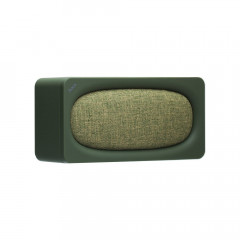 Bluetooth Speaker Hoco BS27 Green (23394)