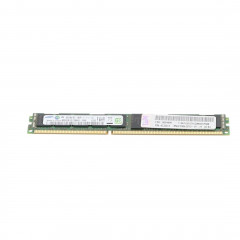 Оперативная память IBM 8 GB (2 x 4 GB) DDR2 667 MHz DIMMs (7998-8234) Refurbished