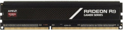 Оперативная память AMD DDR4-3200 8192MB PC4-25600 R9 Gamer Series (R9S48G3206U2S)