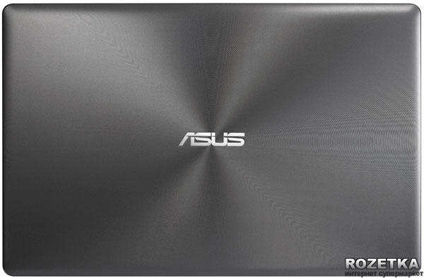 ASUS X550LA NVIDIA GRAPHICS WINDOWS 8.1 DRIVER