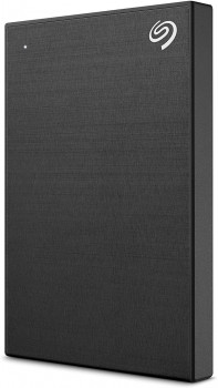 "Жорсткий диск Seagate Backup Plus Slim 1TB STHN1000400 2.5"" USB 3.0 External Black"