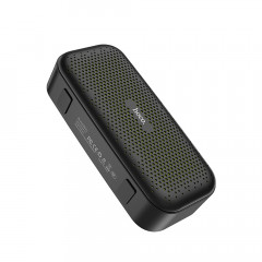 Bluetooth-колонка Hoco BS23 (Black)