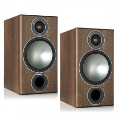 Monitor Audio Bronz 2 Walnut