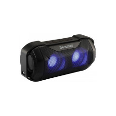 Tronsmart Element Blaze Black