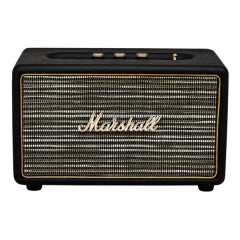 Акустика Marshall Acton Black (4090986) (F00177806)