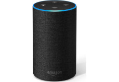 Amazon Echo (2nd Gen) Charcoal Fabric