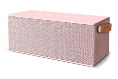 Портативная акустика Fresh 'N Rebel Rockbox Brick XL Fabriq Edition Bluetooth Speaker Cupcake