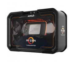 Процессор AMD Ryzen Threadripper 2970WX (YD297XAZAFWOF)