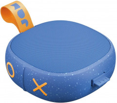 Акустика JAM Hang Up Blue (HX-P101BL)