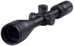 Прицел Discovery Optics VT-Z 3-12x44 AOE