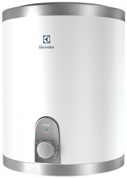 Бойлер Electrolux EWH 10 Rival O (F00110826)